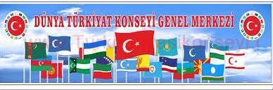 Türk dünyasının birlik, beraberlik ve dayanışması