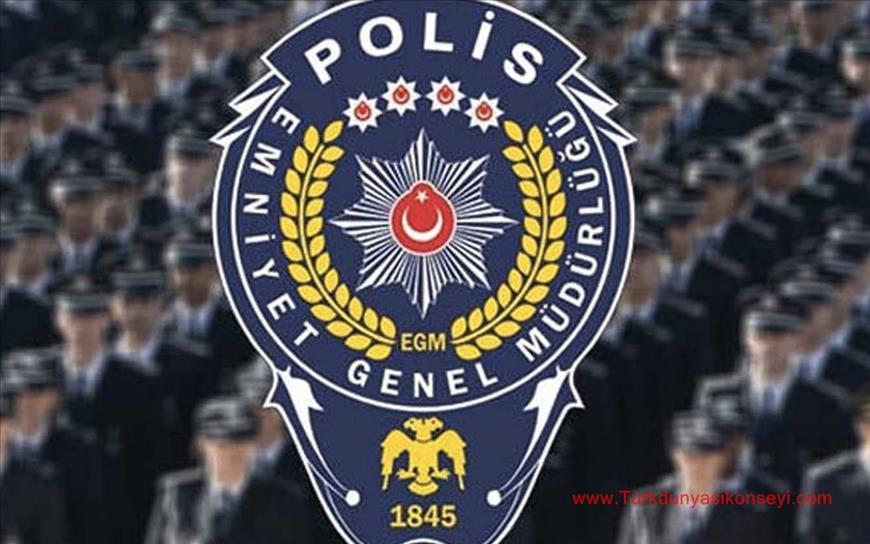 POLİS HAFTASI NEDİR?