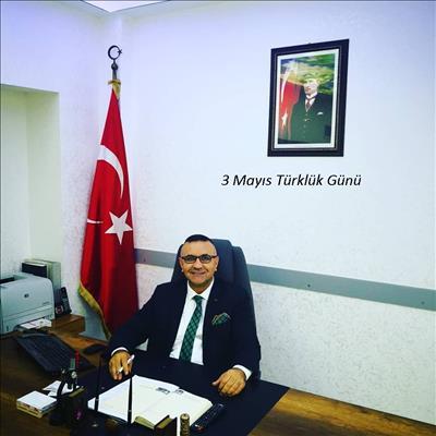 3 Mayıs Türklük Günü