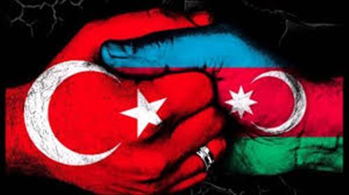 Ermenistanı Kınıyoruz.