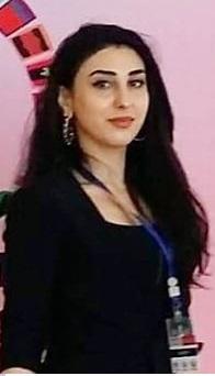 Nigar Arif